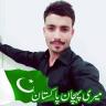 waseem khan