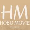 HoBo Movie