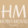 HoBo Movie