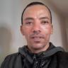 Canada3Sponsor