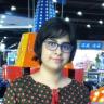 Megha Bose