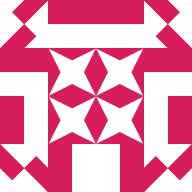 White Owl Mystic
