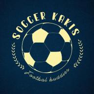 soccerkakisforum