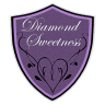 Diamond Sweetness