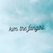 Read This! FanFiction – Kim the FanGirl