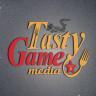 Tasty Game