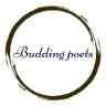 Budding poets