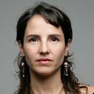Paula Recart