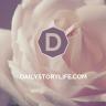 dailystorylifeblog
