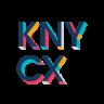 knycx