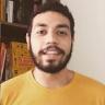 João Ricardo Ribeiro