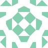 Rahul Singh Bauddha