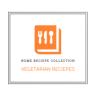 Homerecipecollections
