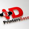 3D Printers Price Comparison