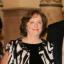 Mary Cummings