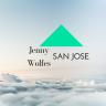 Jenny wolfes San Jose