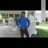 Dharmendra kumar Nirala Nirmal