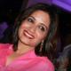 Weena Pradhan