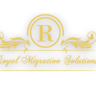 Royal Migration Solutions Dubai
