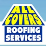 Residential Roofing Services | All Covers | Salisbury