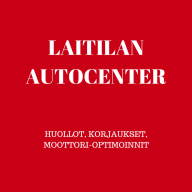 laitilanautocenter