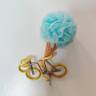 bicyclepopsicle