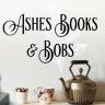 AshesBooksandBobs