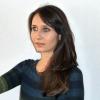 Photo of Gergana Mileva