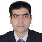 Pirzada Rashid Ali