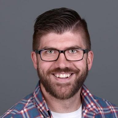 Josh Bishop Writes