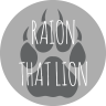 raionthatlion