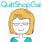 QuiltShopGal