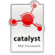 perl-catalyst