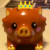 【メーカー包装済】 [送料無料][数量限定生産][2018年秋の最新モデル] アシックス クラスター [TVR720] バレーエリートFF クラスター 新作 MT 新作 バレーボールシューズ [TVR720] ハイカットとの中間, 畳カーペットの店アズマ:73289ba9 --- daiteirigor.xyz