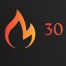 30andtinder