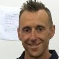 Stuart Evans