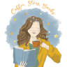 coffeestarsbooks