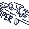 bradypiper
