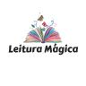 Leitura Mágica