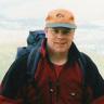 phans66