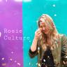 Rosie Culture