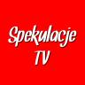 SpekulacjeTV