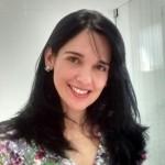 Raquel Patro
