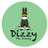 DizzytheDonkey