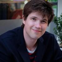 History of the Fullscreen API – Philip Jägenstedt