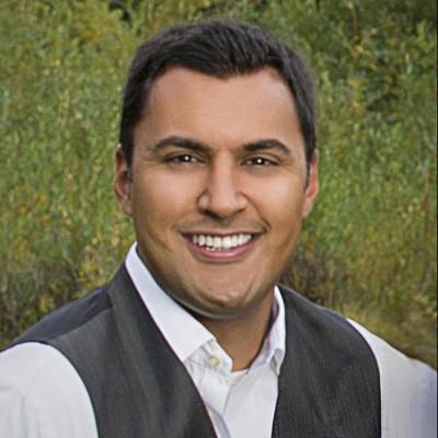 Amit Mrig