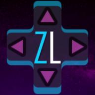 zerolimitstaff
