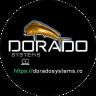 DORADO SYSTEMS®