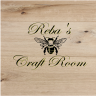Reba's Craft Room