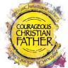 """Steve """"ChristianBlogR"""" Patterson"""